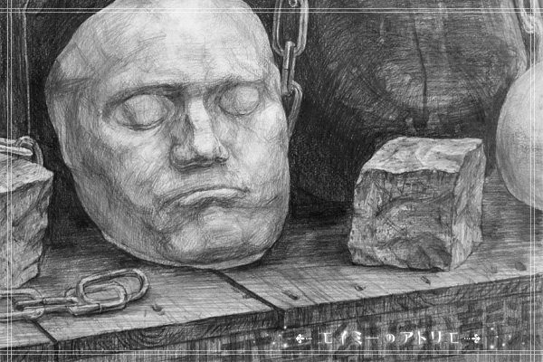 2017-drawing-still-life08