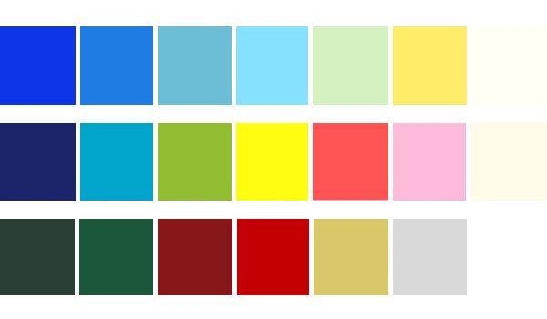 2019-color-scheme01