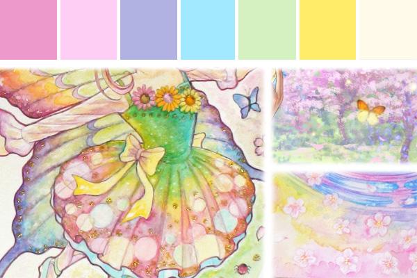 2019-color-scheme02