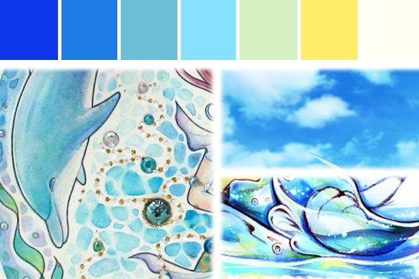 2019-color-scheme03