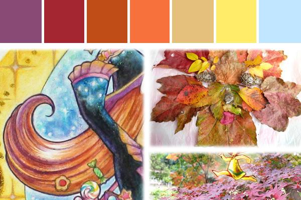 2019-color-scheme04