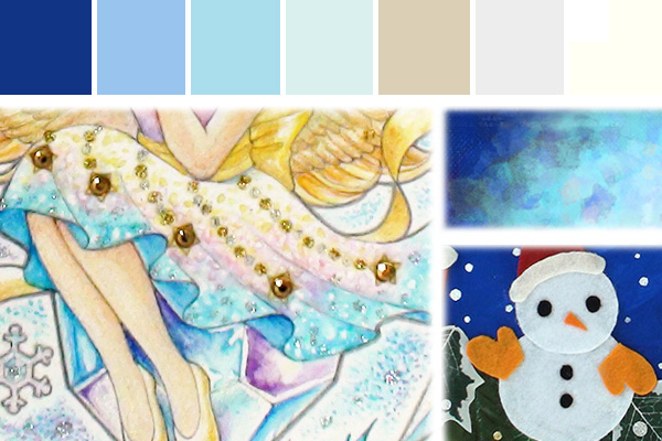 2019-color-scheme05