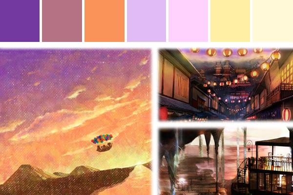 2019-color-scheme07
