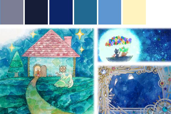 2019-color-scheme08