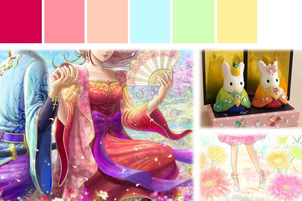 2019-color-scheme11