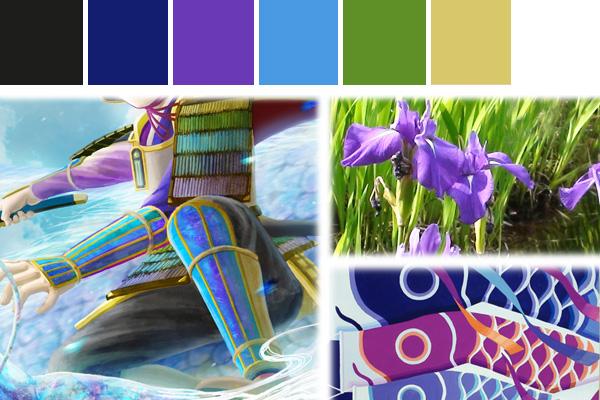 2019-color-scheme13