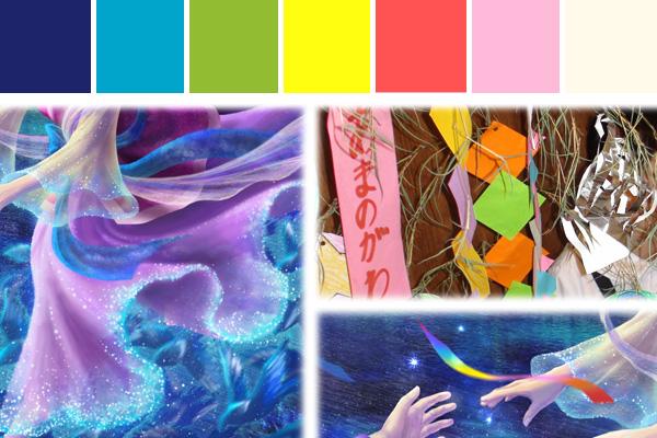 2019-color-scheme14