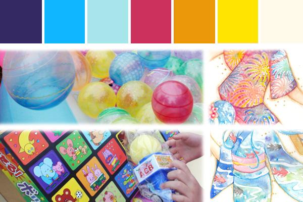 2019-color-scheme15