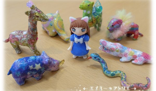 craft-monster-colorful002