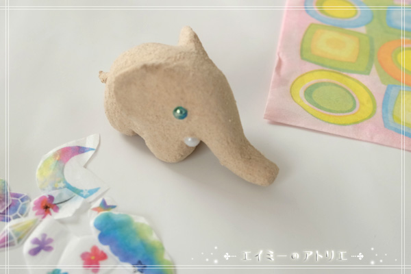 craft-monster-colorful005
