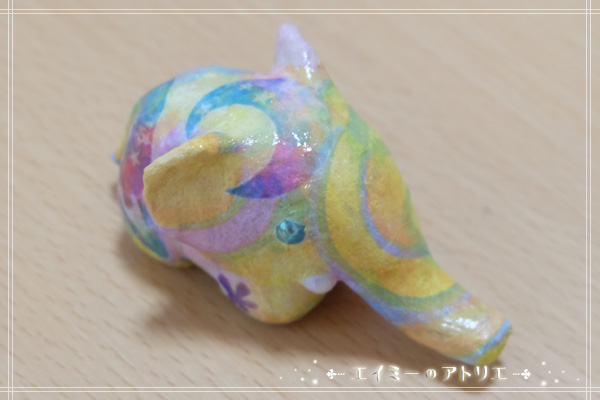 craft-monster-colorful006