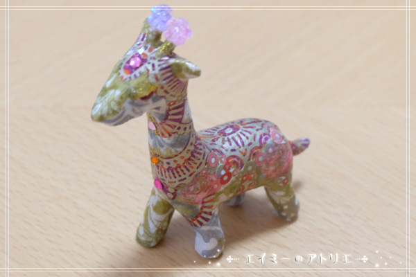 craft-monster-colorful008