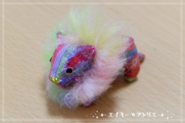 craft-monster-colorful010