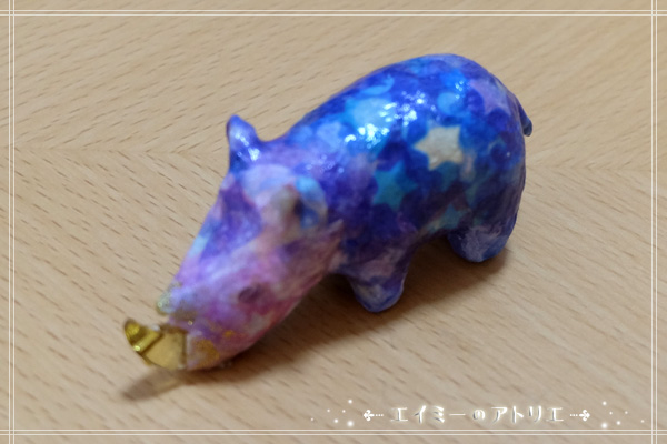 craft-monster-colorful012