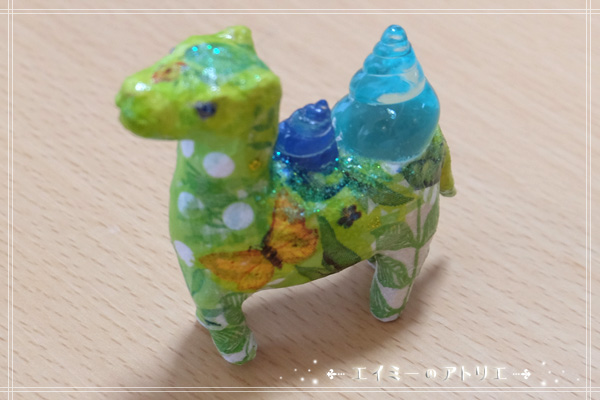 craft-monster-colorful014