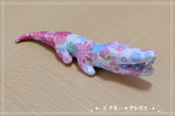 craft-monster-colorful016