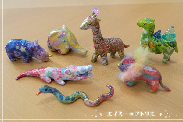 craft-monster-colorful019
