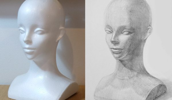 drawing-mannequin-head01