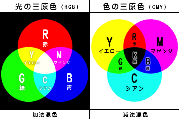 2019-color02