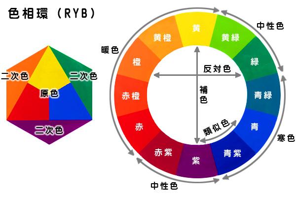 2019-color04