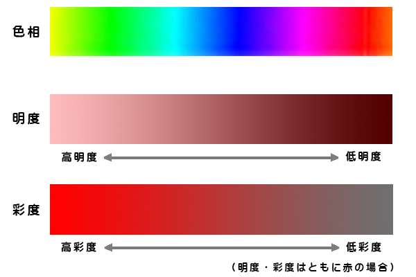2019-color06