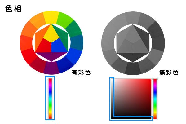 2019-color07