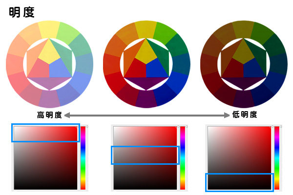 2019-color08