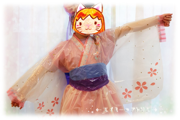 Yukata-dress002
