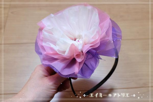 hair-ornament-flower006