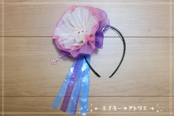 hair-ornament-flower008