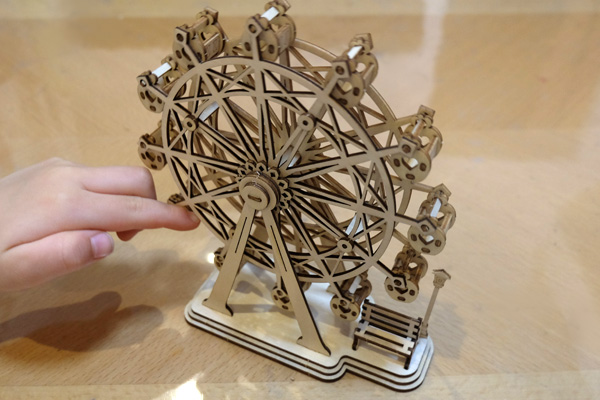 2019-puzzle-amusement-park07