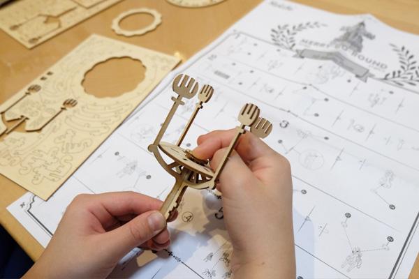 2019-puzzle-amusement-park09