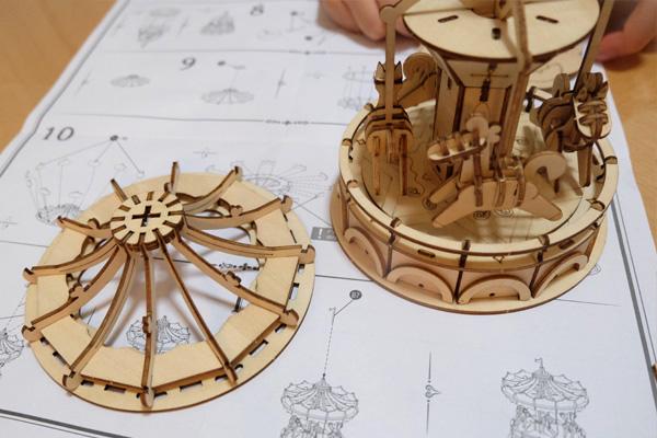 2019-puzzle-amusement-park12