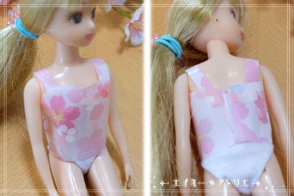 rika-cherry-blossom-dress006