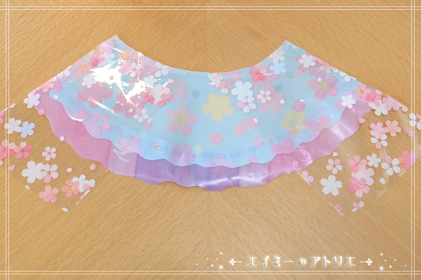 rika-cherry-blossom-dress007