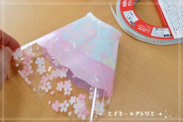 rika-cherry-blossom-dress008