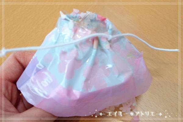 rika-cherry-blossom-dress009