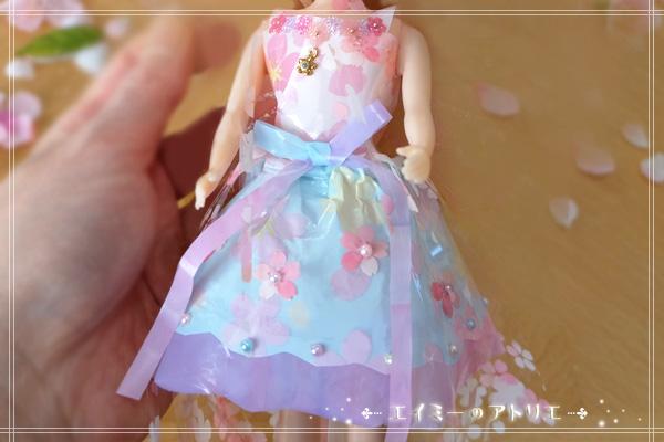 rika-cherry-blossom-dress010