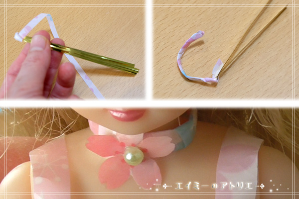 rika-cherry-blossom-dress011