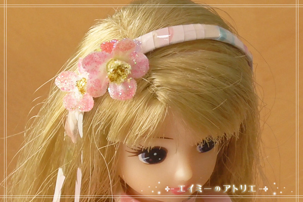 rika-cherry-blossom-dress012