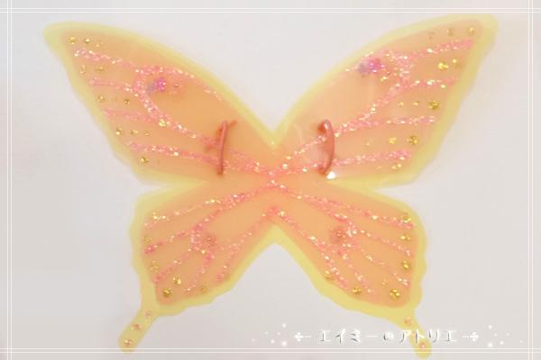 rika-cherry-blossom-dress016