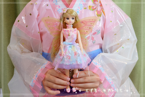 rika-cherry-blossom-dress017