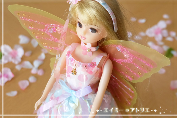 rika-fairy-wing008