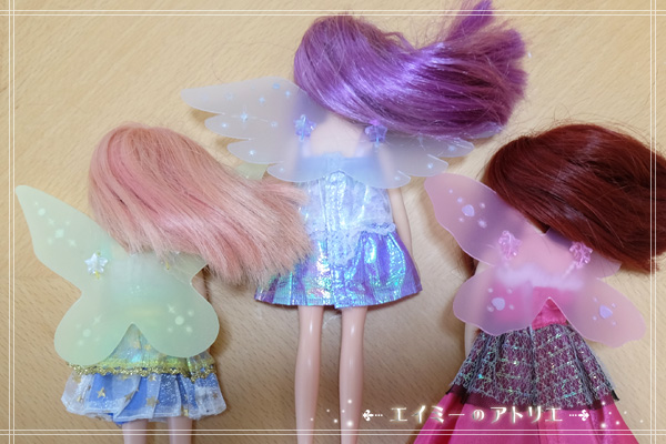rika-fairy-wing010