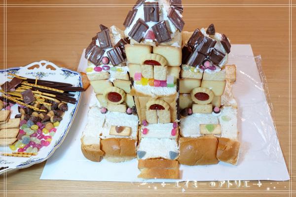 candy-castle009