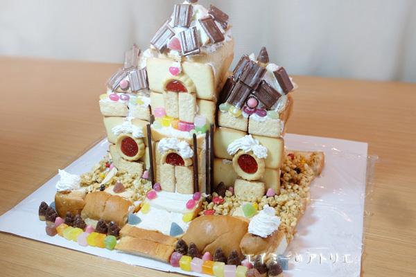 candy-castle011