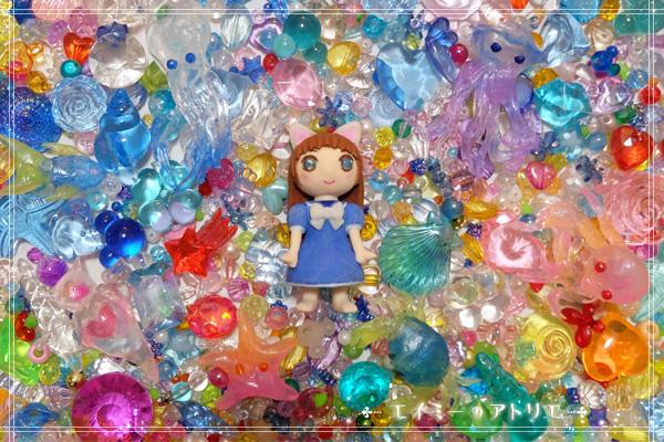 craft-monster-sukesuke009
