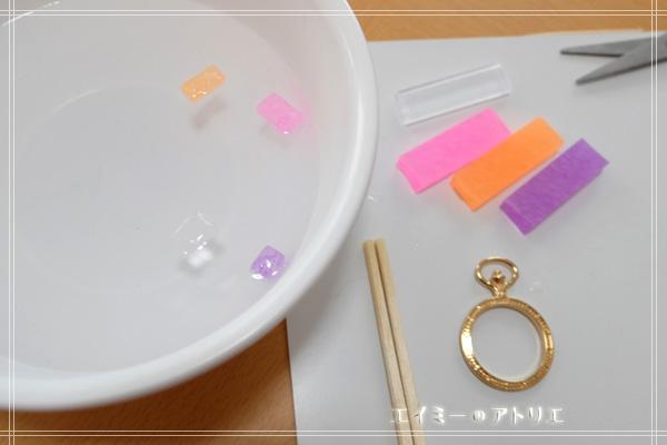 oyumaru-4seasons004