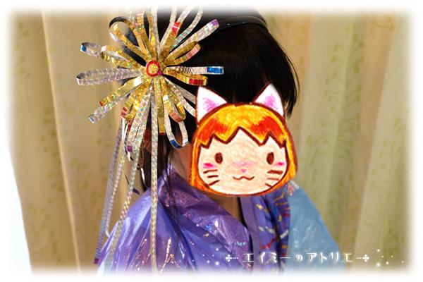 Hair-ornament-fireworks002