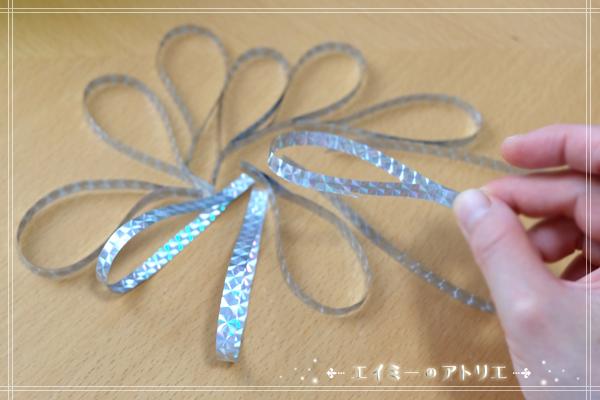 Hair-ornament-fireworks005